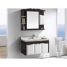 Bathroom Cabinet Manufacturers Bathroom Shower U0026 Kitchen Cabinet Manufacturers U0026 Suppliers