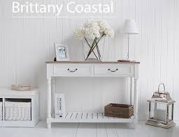 hall furniture ideas hall furniture ideas hallway decorating ideas the white lighthouse