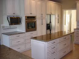Home Depot Kitchen Cabinet Handles by Kitchen Cabinet Handles Modern U2013 Home Design Ideas Pretty Kitchen
