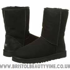 buy boots uk buy mens ugg boots uk mount mercy