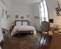chambre d hote a bourges chambre d hôtes maison colladon chambre d hôtes bourges