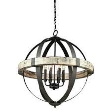 Iron Ceiling Light Chandeliers And Ceiling Lights Chandeliers Pendant Lighting