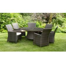Rattan Garden Furniture Patio Wooden Patio Set Wood Patio Furniture Plans A Set Of Dinnig