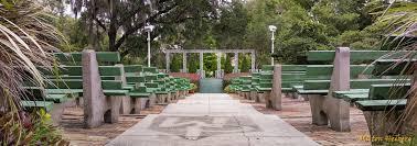 Mead Gardens Summer Camp - mead botanical garden
