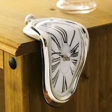 Coolest Clocks by Gadgets For Men Mens Gadgets The Discovery Store