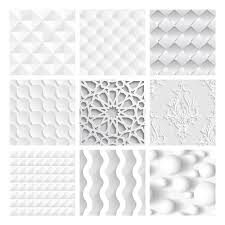 tile transfers ebay tile stickers transfers for kitchen bathroom and furniture diy white 3d effect