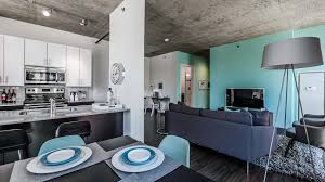 rent a loft style loop 2 bedroom with a great layout u2013 yochicago