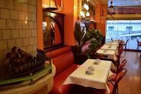 hotel matignon grand place brussels belgium booking com