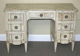 bedroom white rustic furniture distressed set http regarding