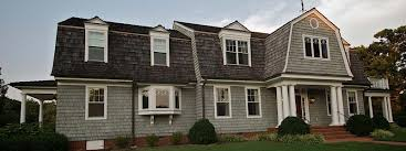 New England Homes by New Homes Mako Builders Inc
