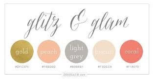 peaches color palette peach color paint palette cilif com