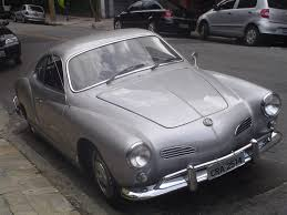1972 karmann ghia file 1954 chrysler ghia
