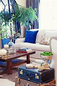 Define Livingroom by Get The Look Layered Rugs How To Layer Rugs Like A Pro