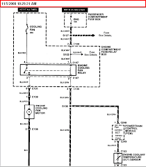 wiring diagram for 2000 kia sportage kia wiring diagram schematic