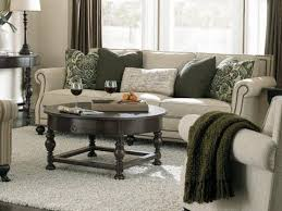 living room furnitures living room furniture by goods home furnishings nc furniture stores