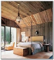 Reclaimed Bedroom Furniture Stunning Beautiful Reclaimed Wood Bedroom Furniture Reclaimed Wood