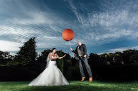 Wedding Photographer Yorkshire U0027s Northern Creative Wedding Photographers Sheffield