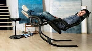 X Chair Zero Gravity Recliner Svago Sv400 Lusso Zero Gravity Recliner Chair Pertaining To Zero