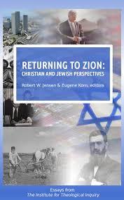 cjcuc u0026 the orthodox rabbis statement on christianity the center