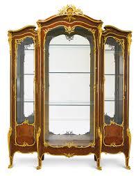 19th century sofa styles sotheby s auctions 19th century furniture ceramics 19th century