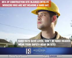 Construction Memes - hard hat construction meme the rothenberg law firm llp