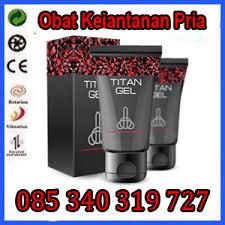 titan gel obat titan gel asli agen cream titan gel pembesar