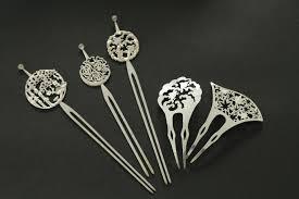 kanzashi hair pin history of kanzashi japanese ornamental hair pin japanese