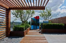 Home Designer Pro Lighting Make The Most Of Your Winter Roof Terrace Aralia Garden Design