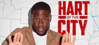 1000 Ideas About Kevin Hart - interview these seattle comics talk about getting their big break