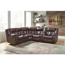 sectionals at home style furniture