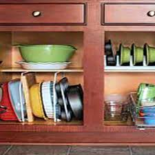 kitchen cupboard organizers ideas kitchen cabinets organizers datavitablog com