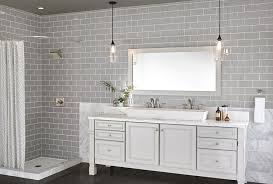 trends in bathroom design bathroom trends 2018 bathroom design trends delta faucet inspired