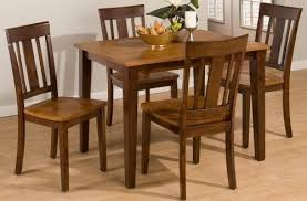 Cool Restaurant Dining Room Furniture Photo Of Fine On Cheap Cool Dining Room Table