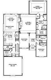 3 bedroom 3 5 bath house plans moncler factory outlets com