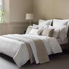 stripe bedding multi coloured striped bedding joules bath stripe