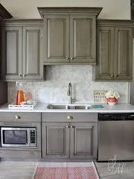 winsome marble herringbone tile backsplash 121 carrara marble