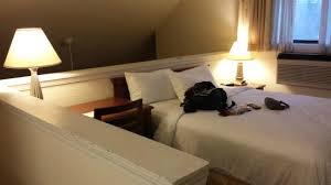 suite loft bedroom picture of sonesta es suites oklahoma city