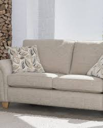 Lebus Upholstery Contact Number Sofas Product Categories Allans Furniture Warehouse