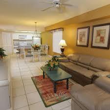 3 bedroom suites in orlando fl mesmerizing 2 bedroom suites in orlando fl wcoolbedroom com 3
