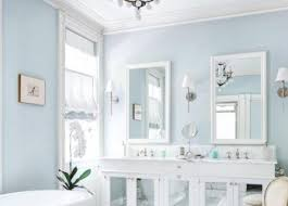 bathroom paint ideas gray bathroom best spa paint colors ideas on light blue designs images