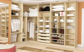 photo gallery of custom wardrobe closets viewing 3 of 20 photos