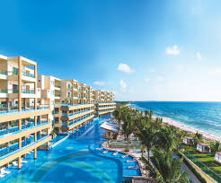 generations riviera maya all inclusive 2017 pictures reviews