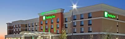 holiday inn austin north round rock hotel by ihg