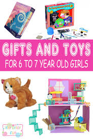 best gifts for 6 year in 2017 birthdays gift and