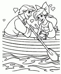 mermaid coloring pages mermaid coloring pages