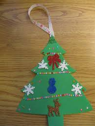 missys product reviews christmas crafts i made from dollar tree