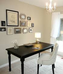 Home Office Decorating Ideas On A Budget Livelovediy 50 Budget Decorating Tips You Should Know
