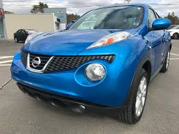 nissan juke used for sale 902 auto sales used 2011 nissan juke for sale in dartmouth 16