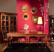 wandgestaltung orientalisch emejing arabische deko wohnzimmer orientalisch einrichten images