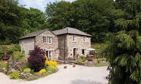 Perfect Little House Hawkshead Cottages Self Catering Holiday Cottages In Hawkshead